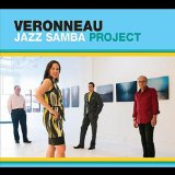 Veronneau - Jazz Samba Project